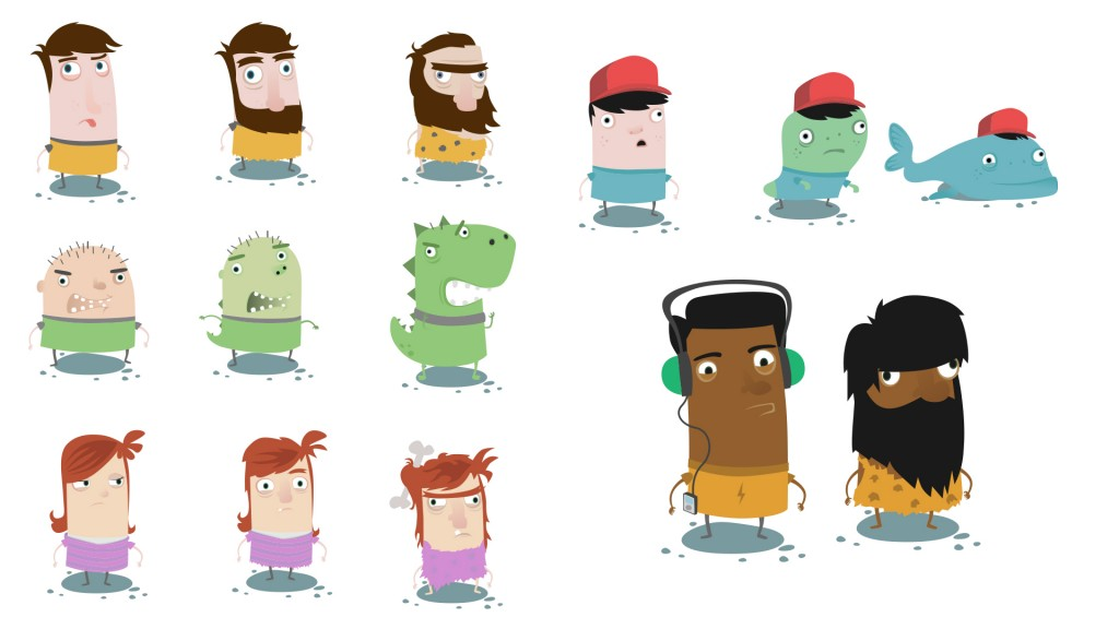 characters-1024×576