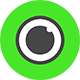 Tentacle_Logo_Eye_Green_Small