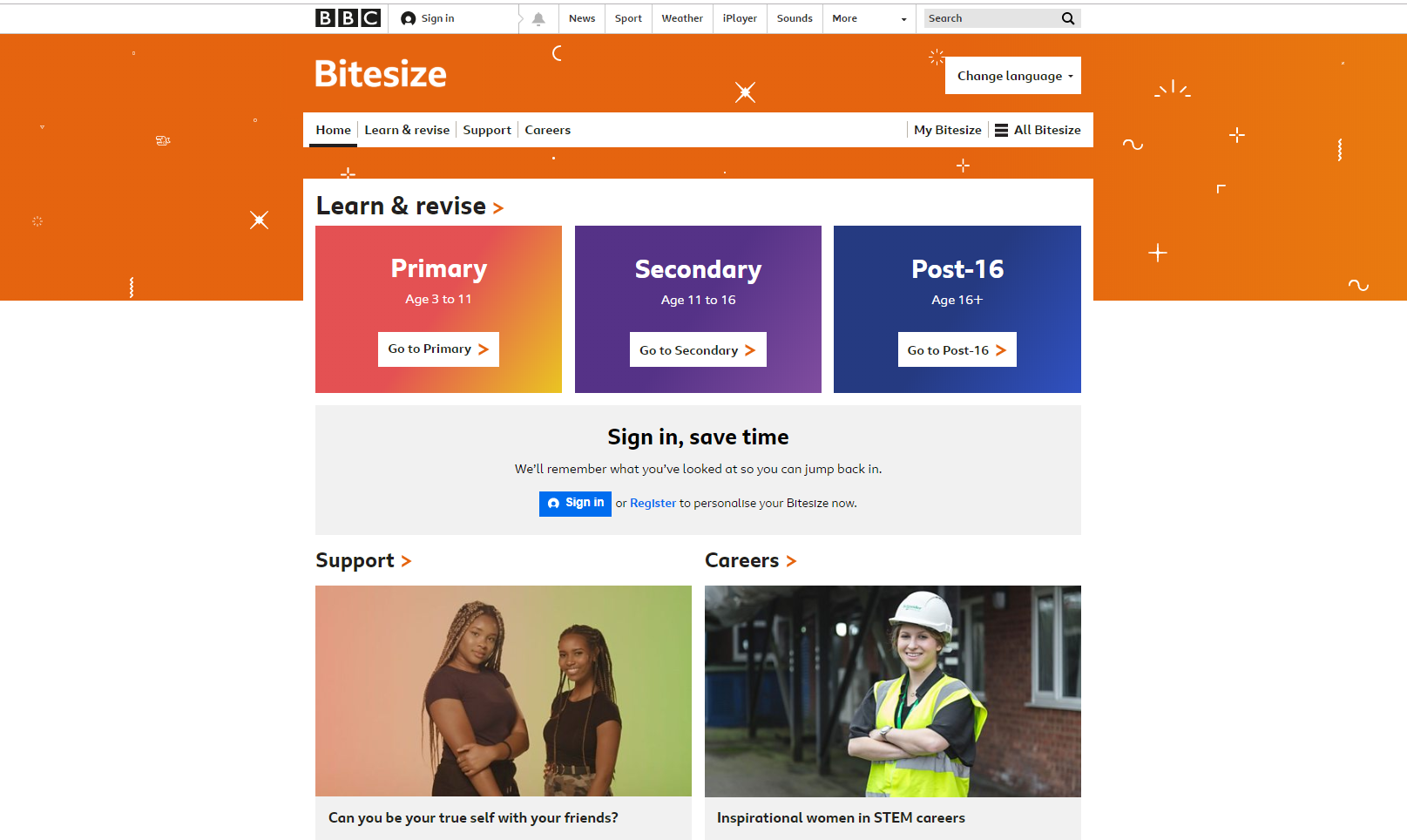 Bitesizewebsite04