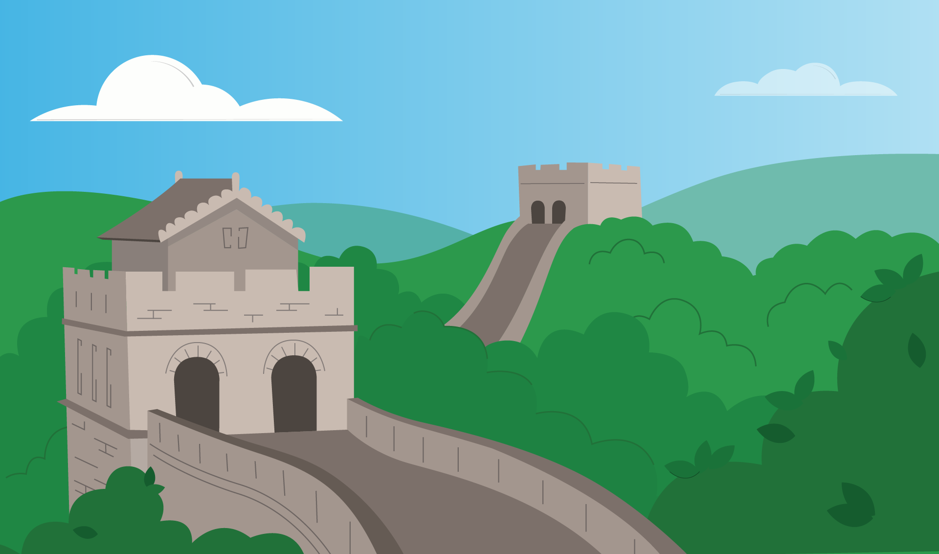 Backgrounds_Song3_GreatWall_GreatWall